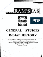 Sr Indian Hist New