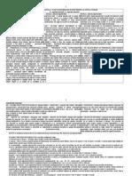 0 Basmul Schita Nuvela Plan de Argumentare a Apartenentei La Specia Literara Viii 2012 (1)