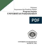 Penulisan-Skripsi-Unpad.pdf