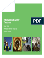 introductiontowatertreatment-12712435194595-phpapp02