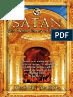 harun yahya islam - satan_the_sword_enemy_of_mankind_1ed_en - copy