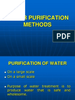 Waterpurificationmethodslec4thyearmbbsclass18!9!10 110516040626 Phpapp02 (1)