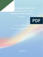 Projeto Criatividade.pdf