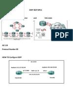 BGP-MPLS