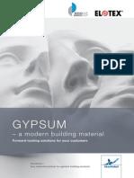 An Gypsum Modern Building Material_en
