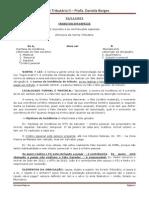 Direito Tributà Rio II - Daniela Borges (Atualizado)