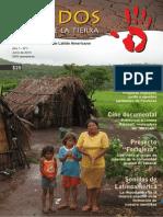 Revista Latidos en PDF