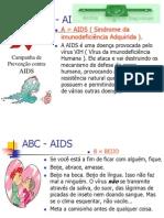 ABC.AIDS