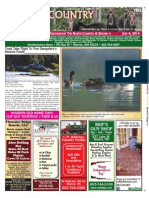 Northcountry News 7-04-14