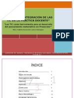 PENSAMIENTO_MATEMÁTICO_EN_PREESCOLAR