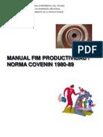 7.Manual FIM