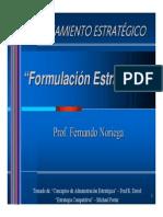 4a._Sesion_-_Formulacion_Estrategica