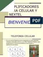 COMO TRABAJAN LAS RADIO BASES DE NEXTEL.pdf