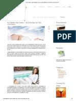 As Idades das Casas – da Gravidez ao Céu _ João Medeiros _ Descobre o Divino em Ti.pdf