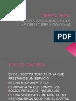Drrem Team[1]