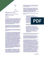 6. PNB v. Zulueta - Requisites of Nego