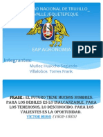 Enfoque Humanistico y Estructuralista de La Administracion.pptx