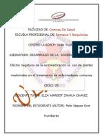 Recojo de informacion Desarrollo de la sociedad II.docx