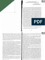 LA REVOLUCION DE MAYO EN LOS BOCETOS DE GUILLERMO DA RE - PORTALGUARARNI.pdf