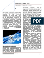 Revista Ciencia y Tecnologia