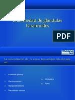 PARATIROIDES 1