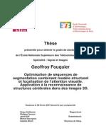 TheseFouquier.pdf
