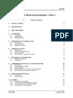 logique flou.pdf