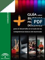 Guia+buenas+practicas+docentes_desarrollo+CCBB