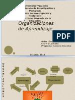 Organizacionesdeaprendizaje 121005232055 Phpapp02 (2)