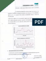 Memoria Descriptiva Pag.12-21