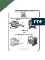 GUIA DE LABORATORIO TECNOLOGIA ELECTRICA.pdf