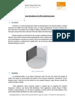 Cylindrical Cavity Resonance 56
