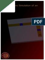 RLC Bandpass Filter 33