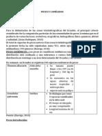 pez.pdf