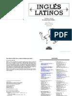 Ingles Para Latino Chico