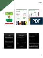Clase 2_importanci de La Biotecnologia [Modo de Compatibilidad]