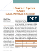 Revista_Fruticola_2012_1_26-29