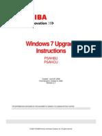 PSAH8U-PSAHCU-Win7UpgradeInstructions