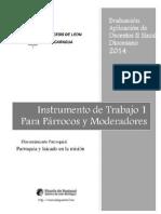 Guia del discernimiento parroquial.pdf