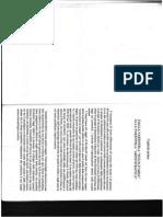 Kirchhoff  - Principi Dell'Organizzazione Clanica