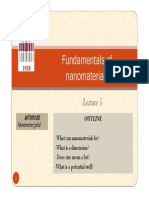 Lecture5_NanomatFundamentals