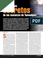 pdf-proceso-1931-pp16-19
