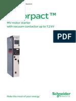 MotorPact Catalogue