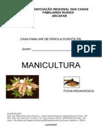 FICHA PEDAGÓGICA - MANICULTURA - PA.doc