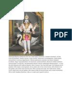 Bhairava r