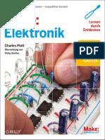Elektronik Basteln Frickeln Usw