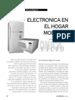 Electrónica en el hogar moderno.pdf