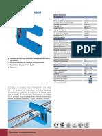 Data Sheet YH03NCT8