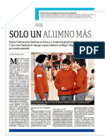 Colegios inclusivos.pdf