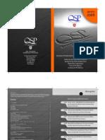 QSP - Manual de Qualidade 2009 (Visualização)